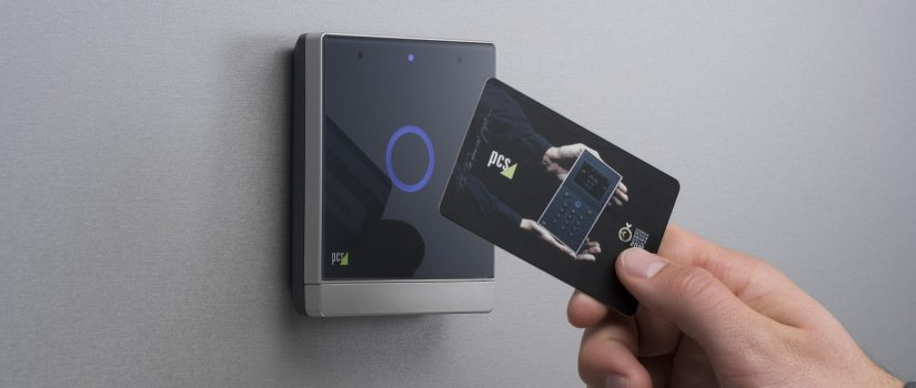 The Benefits of RFID Technology in the Business Sector