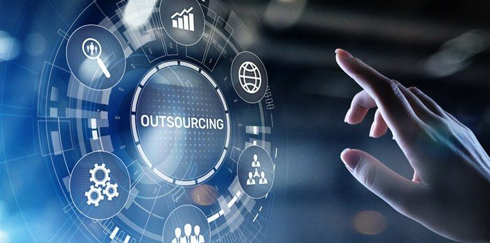 Guidelines for a Secure IT Outsourcing in Singapore