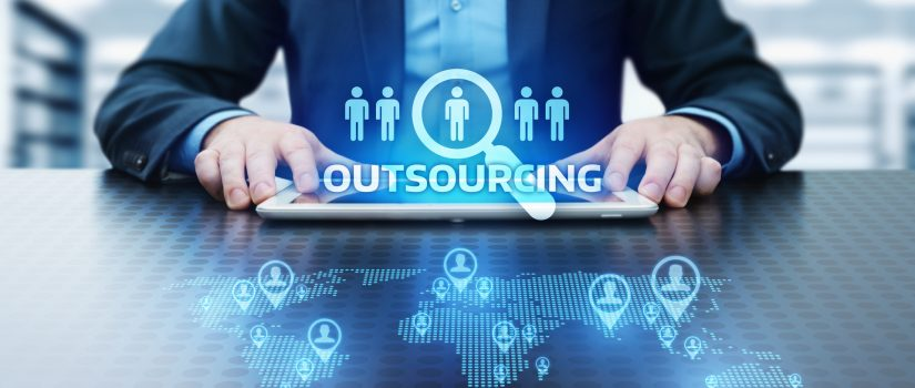 Growing Your Business: 4 Reasons for an IT Outsourcing SG
